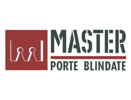 Master Porte Blindate