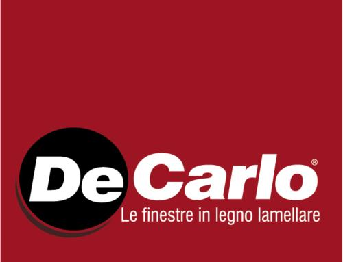 De Carlo Infissi