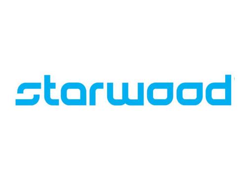 Starwood Infissi