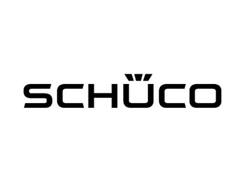 Shuco